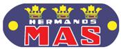 Mas Serrano